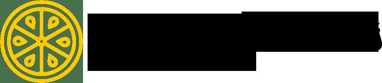 PLA-Logo-dark